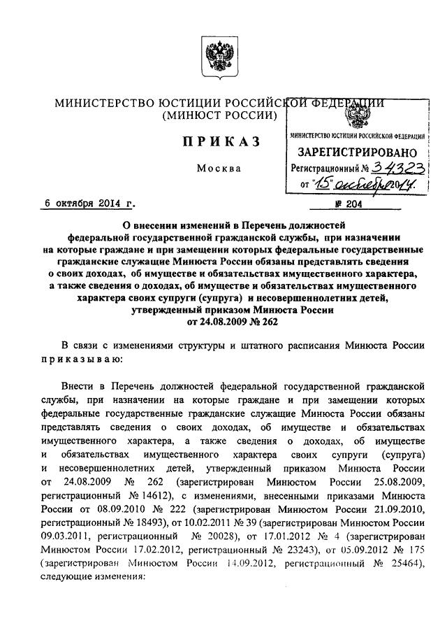 Русская дискотека без перерыва