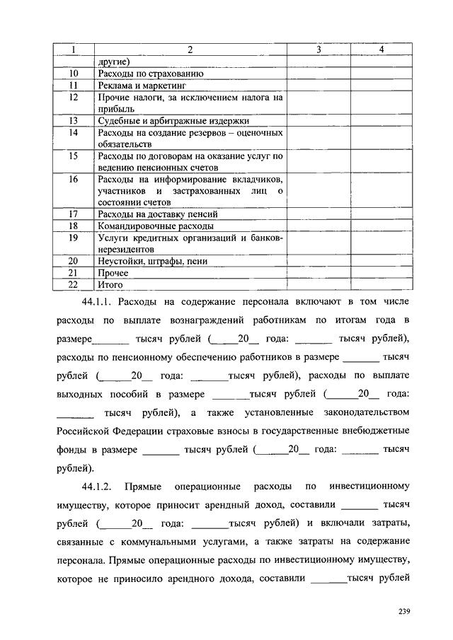 кредитная заявка физического лица