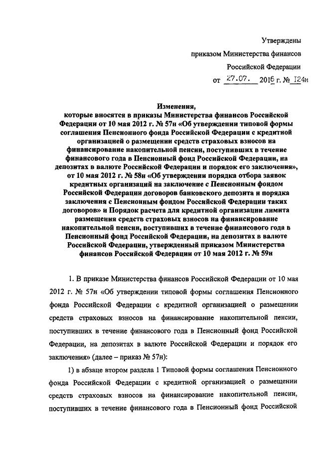 где занять 100000 рублей