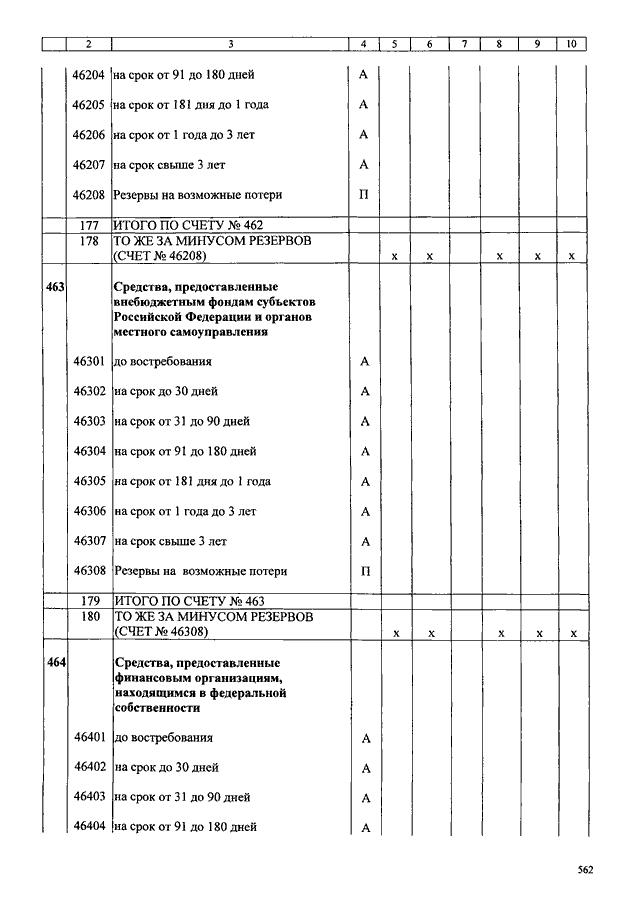 Программа для создании квитанций
