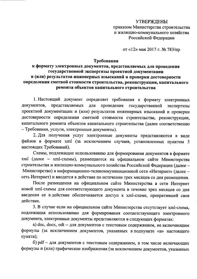 Кадастровая карта пермского