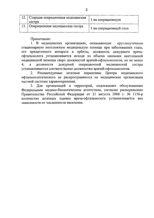 О ярокб   якутская республиканская офтальмологическая клиническая.