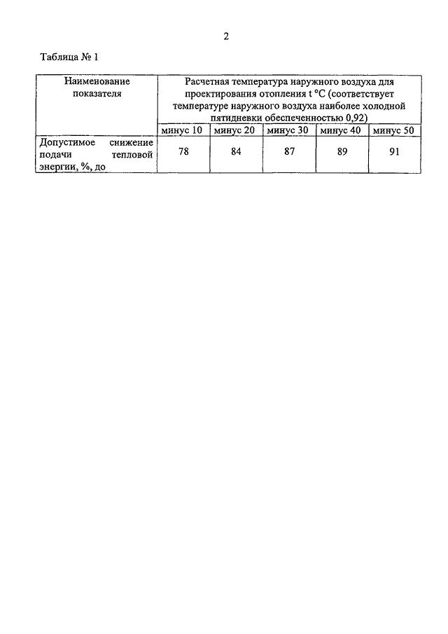 ПРИКАЗ МИНЭНЕРГО 103 ОТ 12 03 2013 СКАЧАТЬ БЕСПЛАТНО